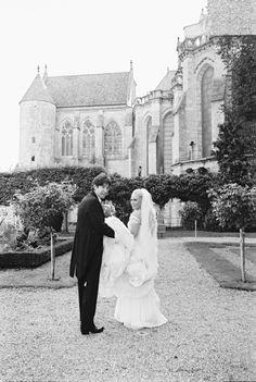 Photography by J Wilkinson Co.  www.jwilkinsonco.com #photography #wedding #film #France