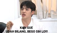 Seventeen Memes, Seventeen Woozi, K Meme, Funny Kpop Memes, Cartoon Jokes, Meme Faces, Cute Stickers, Nct, Mood