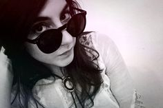 Amanda Simonelli. 2015. www.amandasimonelli.com