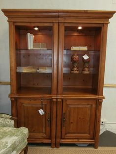 1000 Ideas About Bookcase With Glass Doors On Pinterest Glass Door Bookcase Glass Doors And