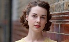 Call The Midwife star Jessica Raine to star in Doctor Who?