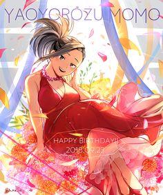See more 'My Hero Academia' images on Know Your Meme! Boku No Hero Academia, My Hero Academia Manga, Kirishima Eijirou, Hero Academia Characters, Anime Characters, Fiction, Mini Comic, Fanart, Estilo Anime