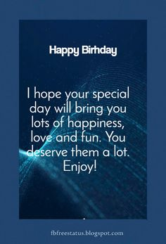 Happy Birthday Barbara, Happy Birthday Lines, Happy Birthday Wishes Messages, Happy Birthday Quotes For Friends, Birthday Wishes For Friend, Birthday Wishes And Images, Greeting Card Shops, Message Quotes, Punjabi Quotes