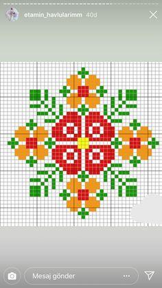 Stitch 2, Art Sketchbook, Pixel Art, Cross Stitch Patterns, Free Pattern, Alphabet, Diy And Crafts, Embroidery, Sewing