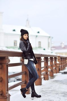 Winter+Outfits+2015:+Check+out+these+inspiring+winter+fashion+ideas