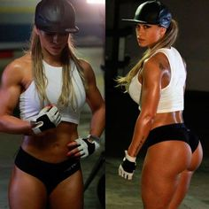 Fitness Girls daily pics for motivation Fitness Motivation, Fitness Goals, Physique, Body Pump, D Avila, Muscle Girls, Fit Chicks, Physical Fitness, Fitspiration
