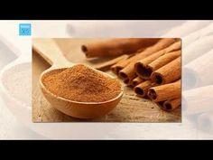 7 naturali rimedi carminativi per eliminare i gas intestinali - Salute 365 Cereal, Pudding, Breakfast, Desserts, Food, Morning Coffee, Tailgate Desserts, Deserts, Custard Pudding