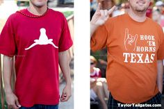 I want to go to a Texas vs Oklahoma Football game with my husband and step dad!