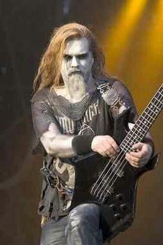 Vortex... Dimmu Borgir Black Metal, My Black, Extreme Metal, Dimmu Borgir, Music Pics, Rockn Roll, Photo Black, World Music, Metalhead
