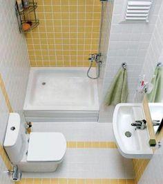 Sorunlu banyoları nasıl yenilemeli? | Evim Online