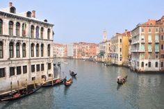 Visiting Venice #activitiesinitaly  #ActivitiesinItaly