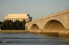 Potomac River, D.C.