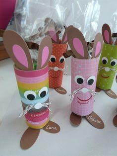 Hallo an alle, also ja, die Genesung ist gut für diejenigen, die . - Diy Papier & Origami autour du tissu déco enfant paques bébé déco mariage diy et crochet Paper Crafts For Kids, Projects For Kids, Diy And Crafts, Craft Projects, Easter Egg Crafts, Bunny Crafts, Valentine Day Crafts, Holiday Crafts, Kids Origami