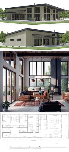 Home Designs #housedesign #homedesign #architects #adhouseplans