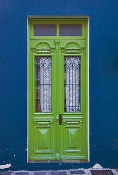 Argentina@17.0-85-(93) | Flickr - Photo Sharing!