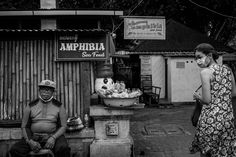"""mark l chaves on Twitter: """"#photography #streetphotography #inibali @KarenTVilleda… """" Street Photographers, Ubud, Bali, Tours, Twitter, Photography, Photograph, Fotografie, Photoshoot"""