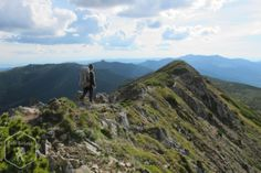 Creasta Muntilor Calimani Mountains, Nature, Travel, Naturaleza, Trips, Viajes, Traveling, Outdoors, Natural