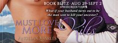 Book Blitz ♥ Must Love More Kilts by Angela Quarles ♥ Romance Authors, Blitz, The Man, Tours, Love, Book Reviews, Giveaways, Amor, Book Reports