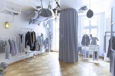 Risky Shop by Smallna
