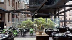 conservatorium amsterdam - Google 검색