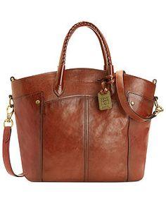 Frye Handbag, Renee Tote