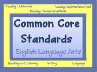 http://www.nylearns.org/module/Standards/Tools/Browse?linkStandardId=0&standardId=96482