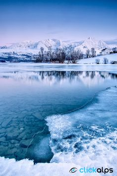 Lyngen Alps, Norway by SysaWorld Roberto Moiola** ….Stay cheap and comfortable on your stopover in Oslo: www.airbnb.com/rooms/1036219?guests=2&s=ja99 and https://www.airbnb.com/rooms/6808361