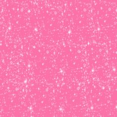 22 best Sparkles images on Pinterest | Backgrounds, Glitter and Sequins