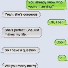 Ideas for funny couple texts humor guys Cute Couple Quotes, Cute Quotes, Funny Quotes, Funny Memes, 9gag Funny, Text Quotes, It's Funny, Memes Humor, Funny Stuff