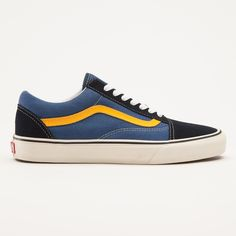 3ab5a71ade0 Product  2 Tone Old Skool Vans Old Skool