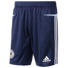 adidas Männer Deutscher Fußball-Bund Trainingsshorts - http://www.kleidung-24.de/adidas-maenner-deutscher-fussball-bund-trainingsshorts   #Shorts #Deutschland