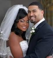 phaedra parks wedding makeup - Google Search