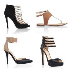 New Kardashian collection Kardashian Shoes, Kardashian Kollection, Kardashian Style, Kardashian Fashion, Bootie Boots, Shoe Boots, Hot Shoes, Women's Shoes, Luxury Shoes