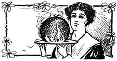 We had quite an impassioned plea for Eliza Acton, calling for the replacement of Mrs Beeton with Eliza. Eliza Acton was a poet whose poetry was rejected by her publisher and so returned with something 'more practical.' Her cookery book was one of the first aimed at the domestic reader, and Mrs Beeton's book was closely modeled on it.