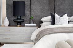 The Woolworth Tower Residences Glam Bedroom, Bedroom Decor, Bedroom Ideas, Bedroom Inspo, Bedroom Inspiration, Kids Bedroom, Luxury Interior, Interior Design, Modern Minimalist Living Room