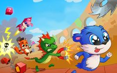 Fun Run Arena Multiplayer Race Hack Unlimited Gems & coins http://onlinegamescheats.info/fun-run-arena-multiplayer-race-hack-unlimited-gems-coins/ Fun Run Arena Multiplayer Race Hack - Enjoy limitless Gems & coins for Fun Run Arena Multiplayer Race! If you are in lack of resource while playing this amazing game, our hack will help you to generate Gems & coins without paying any money. Just check this amazing Fun Run Arena Multiplayer Race Hack Online Generator. Be the best player of our game…