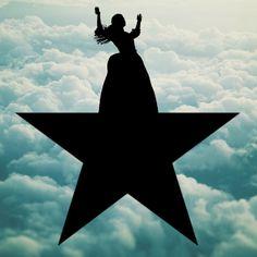 angelica, eliza, and peggy! the schuyler sisters! Hamilton Logo, Hamilton Star, Hamilton Background, Alexander Hamilton Musical, Axis Bold As Love, Hamilton Wallpaper, Eliza Schuyler, Hamilton Lin Manuel Miranda, Hamilton Broadway