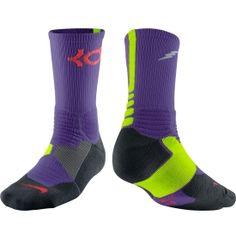 KD Socks | DICK'S Sporting Goods