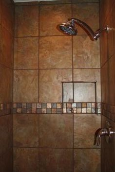 Canyon Slate From Lowes Bathroom Pinterest Slate And