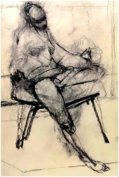 Paul Ruiz – #art repinned by http://LinusGallery.com