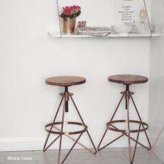 Customer Gallery | Cult Furniture