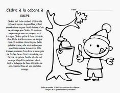 Related image French Teaching Resources, Teaching French, Educational Activities For Kids, Class Activities, Play Based Learning, Kids Learning, Amelie Pepin, Daycare Themes, Canadian Culture