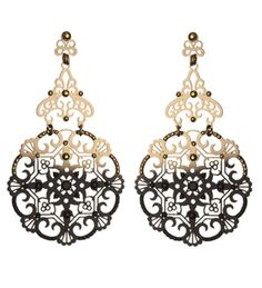 LK Jewelry – Leetal Kalmanson Fashion Jewelry from the Midnight Mist Collection