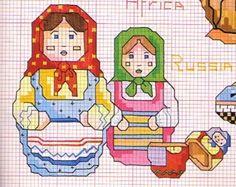 http://www.megghy.com/puntocroce/crocettine_lavori/schemi_da_ricamare/8_2009/matrioske.jpg
