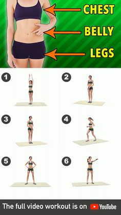 How she lost weight Fitness Workouts, Gym Workout Tips, Fitness Workout For Women, Workout Challenge, Easy Workouts, Workout Videos, Yoga Videos, Gymnastics Workout, Dancer Workout