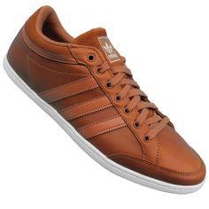 Adidas Plimcana Low Originals Sneaker Herren Schuhe versch. Grössen | eBay