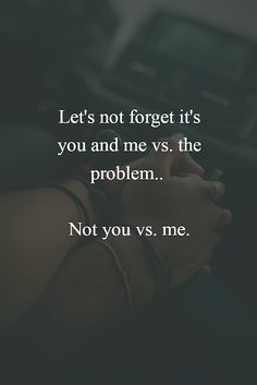 Relationship Quotes That Have Touched My Heart - Loud Life quotes quotes broken quotes cute quotes love quotes struggling Unhappy Relationship Quotes, Respect Relationship, Complicated Relationship Quotes, Quotes Marriage, Relationships, Relationship Problems Quotes, Unhappy Quotes, Problem Quotes, Fact Quotes
