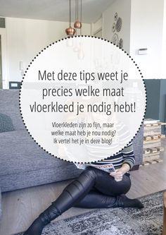 Interior, Blog, Home Decor, Homemade Home Decor, Indoor, Blogging, Decoration Home, Interiors, Interior Decorating