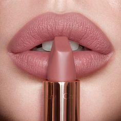 Pink Matte Lipstick, Dark Lipstick, Neutral Lipstick, Mac Lipstick Shades, Mac Lipstick Colors, Lipstick Dupes, Mac Pink Lipsticks, Liquid Lipstick, Korean Lipstick