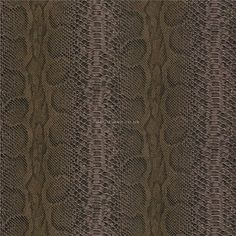 python print wallpaper | Click on the images below to open a new window showing other available ...